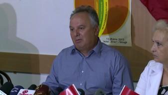 СОНК бара да се одложи одлуката за двосменско работење на градинките