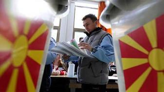 На локални избори со вишок гласачи во Шестката и кусок во Тројката и Четворката