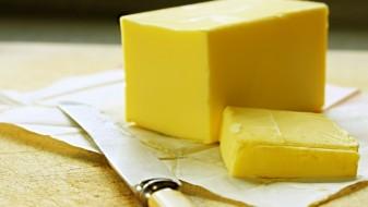 Рекордни цени на путерот во Европа