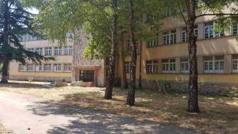"""Затворањето на Охридско лето ќе биде на просторот од поранешната касарна наместо во црквата """"Света Софија"""""""