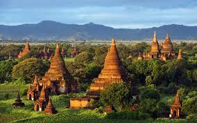 Мјанмар во туристичката понуда го смести и бесплатното пиво