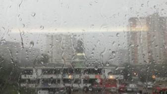 Од вторник заладување и дожд