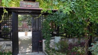 Општина Центар ќе ја контролира бучавата од кафе-баровите