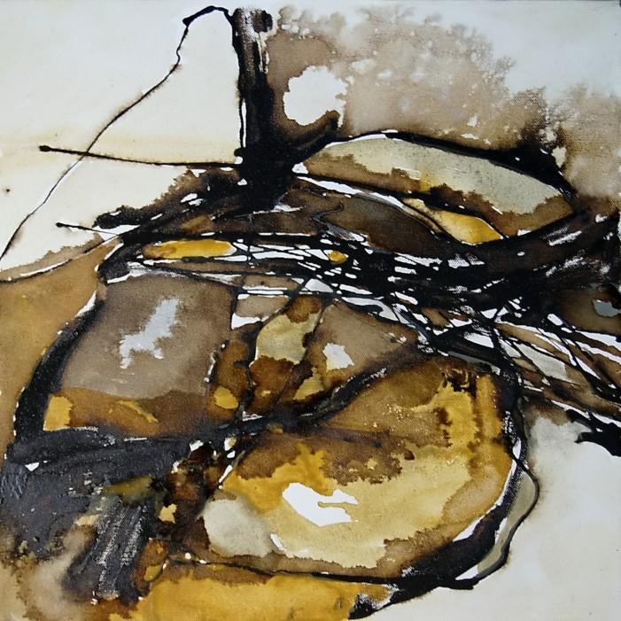 Изложба на Анета Ивановска-Симјановска во Прилеп