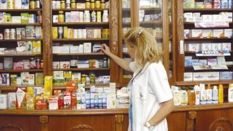 Власта ќе ги заострува критериумите за увоз на лекови