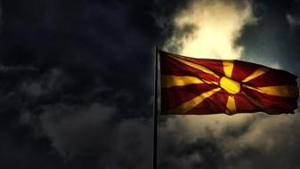 """""""Катимерини"""": Атина загрижена поради спорот меѓу Белград и Скопје"""