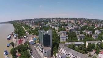 Шеста жртва на топлото време во Романија