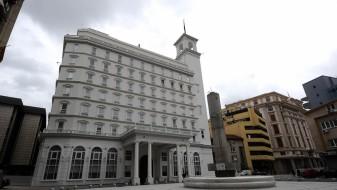 ВМРО-ДПМНЕ: Животот дојде само за оние со членска книшка на СДСМ