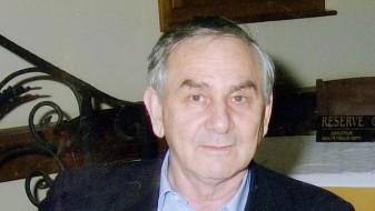 """Умре Ристо Пеов, сопственикот на """"Епинал"""" и на ски-центарот """"Маврово"""""""