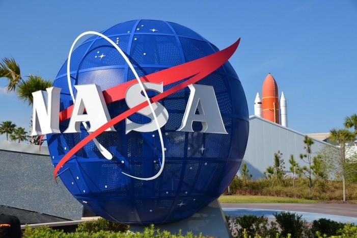 Деветгодишно момче бара работа во НАСА