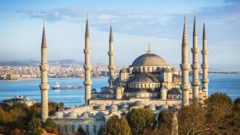 Турцијa: Приведени петмина борци на ИД кои планирале напад во Истанбул