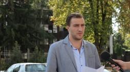 ВМРО-ДПМНЕ: Тоталната партизација во МВР направи хаос