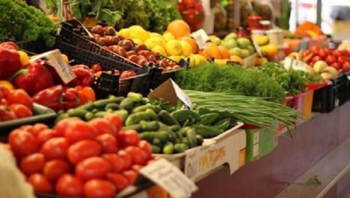 Хрватска: Почнува примената на пониски такси за увоз на овошје и зеленчук