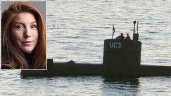 Пронајдено искасапеното тело на позната шведска новинарка