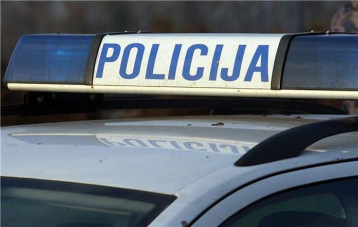 Мароканец нападнал девојка во Загреб