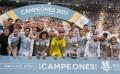 (Видео) Барса немоќна, Реал освои уште еден трофеј