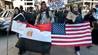 САД блокираа 300 милиони долари помош за Египет