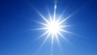 И утре жешко, температурата до 37 степени