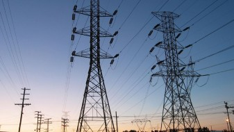 Утре без струја ќе останат дел од корисниците во повеќе скопски населби и села