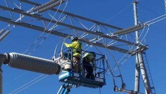 Анѓушев: Владата не одлучува за цената на струјата