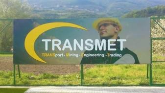 ЕЛЕМ дополнува: Ќе ги побараме сите можни гаранции дека Транс Мет ќе ја заврши работата по понудената цена