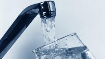 Општина Аеродром: Не сме виновни за дефектите со вода