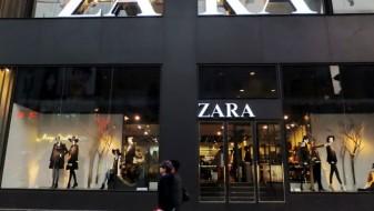 """""""Зара"""" ќе се шие во Србија?"""