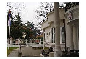 Белград ќе даде објаснување за повлекувањето на дипломатите од Скопје