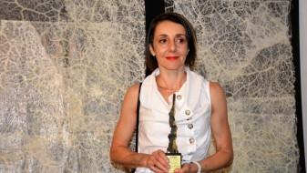 Остен ги додели наградите за оваа година: Гран-при за Елпида Хаџи-Василева