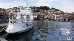 (Втор дел) Ако е неопходно, ќе има и уривање во Охрид, Државниот градежен инспекторат се вклучува во случајот со решението од 1978 година