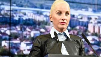 Колку имот има Кочо Анѓушев, прашува ВМРО-ДПМНЕ