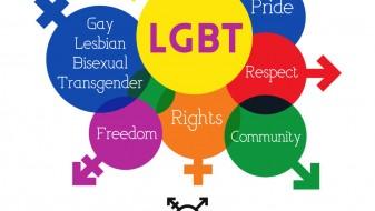 Утре јавна дебата за законските реформи за заштита на правата на ЛГБТИ заедницата