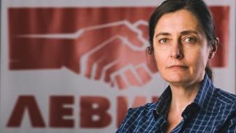Џонс, Митров и Тренчевски се тројцата кандидати за градоначалници од Левицата