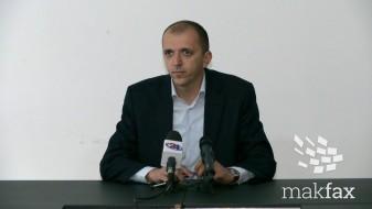 "(ВИДЕО) Самоил Малчески им се приклучи на ""реформаторите"""
