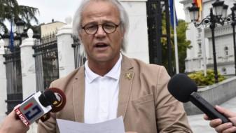 (ВИДЕО) Јовановски: Заеви во матни зделки купиле имот вреден 20.000 евра
