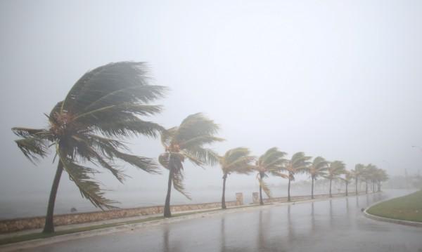 Без струја ќе останат 4,3 милиони домаќинства и претпријатија во Флорида