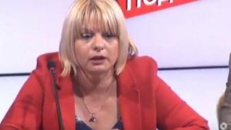 ВМРО-ДПМНЕ: Наместо културни работници, се вработуваат партиски потрчковци