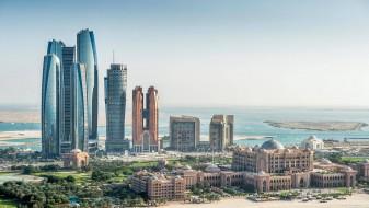 ОАЕ воведуваат данок на додадена вредност