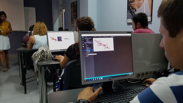 Сеавус воведува Академија за визуелни уметности, моден дизајн и 3Dгејминг дизајн