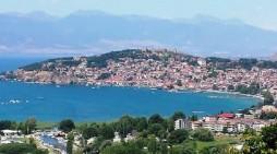 (Прв дел) Охрид со години нелегално издавал одобренија за градење