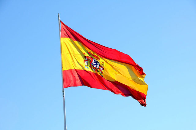 Шпанија го укина законот што овозможуваше прогласување независност