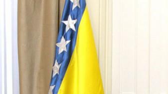 Босански министер потврди дека власта во БиХ прислушкува