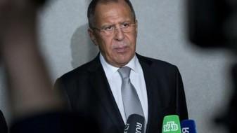 Лавров не очекува САД да ја нападнат Северна Кореја