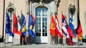 Западен Балкан ќе остане нестабилен сѐ додека не се приближи кон ЕУ