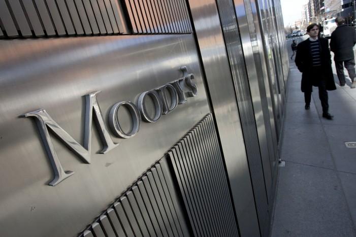 Мудис: Катарската криза негативна за сите земји во регионот
