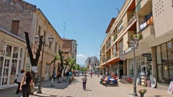 Општина Гевгелија изгласа одлука за распишување референдум за мигрантите