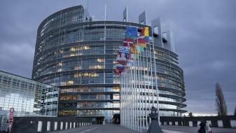 Сите земји членки на ЕУ дадоа зелено светло за нови санкции кон Северна Кореја