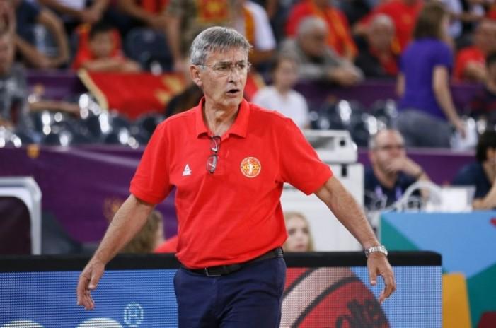 Тањевиќ поднесе оставка и објави крај на кариерата