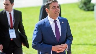 Димитров во Блед ќе создава нови партнери на Македонија