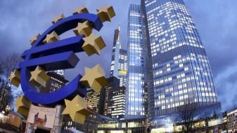 Австрија против проширување на еврозоната